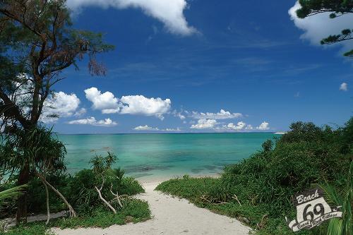 BeachArea
