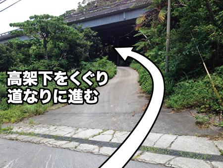 2013_hbs_3_0000