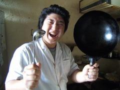 20070305_keishi_009