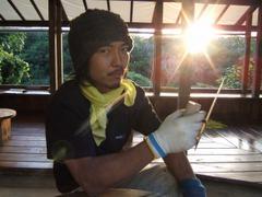 20070305_keishi_010_2
