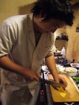20070305_keishi_017_2