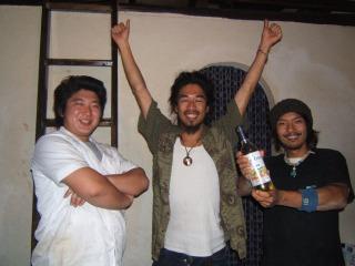20070305_keishi_039