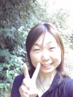 Yuuki_2