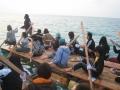 Camp3920090222_851